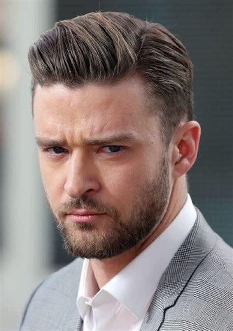 corporate haircut for men 2015 barbas modernas las mejores fotos de hombres guapos con