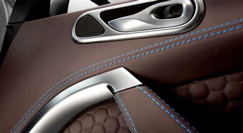 17 best ideas about custom car interior on