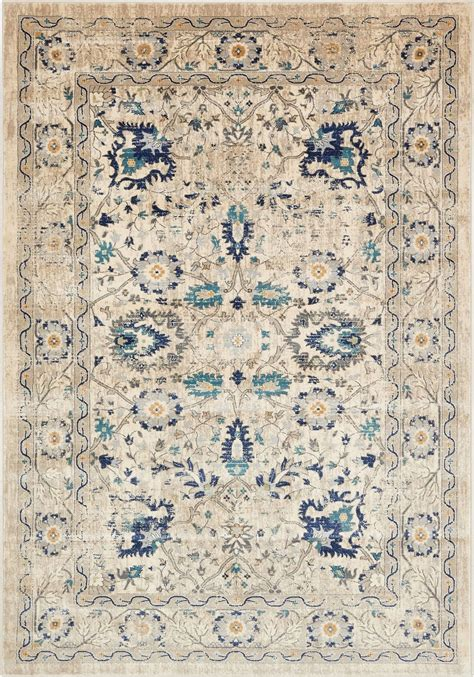 Oriental Rug Persian Style New Area Rugs Floor Carpets New Rugs