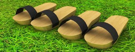 Sandal Jepit Kreasi Motif Donat i m reni jenis jenis sandal di dunia