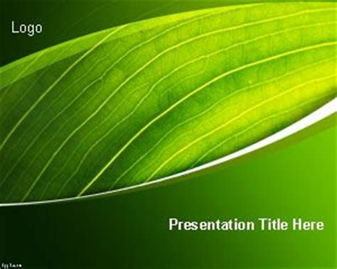 templates for powerpoint free download nature nature templates for powerpoint