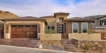 custom home plans for sale buy custom homes custom homes for sale custom home designs el paso tx