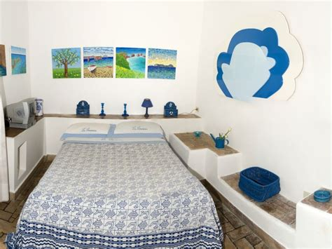 bed and breakfast ponza porto bed and breakfast bed and breakfast la limonaia a mare ponza