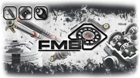 Beta Motorrad Werkstatt by Motocross Enduro Trial Supermoto Werkstatt In Rosenheim