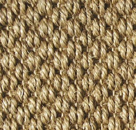 synthetic sisal area rugs 1000 images about flooring on