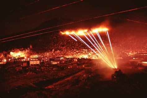 Sprei Anti Air Warna Warni Pelangi an army grunt s astonishing 1970 photos capture a hellish