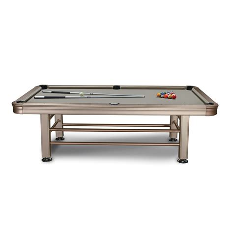 imperial pool tables 8 imperial outdoor pool table gametablesonline