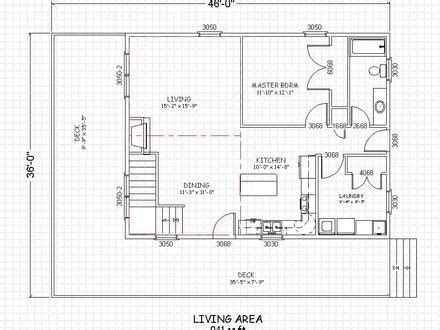 a frame house plans with walkout basement a frame house