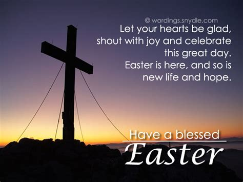 Religious Easter Memes - happy easter 2018 happy easter images easter pictures