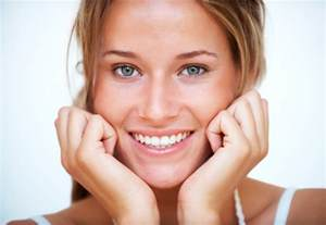 Cosmetic Dentist The Of Cosmetic Dentistry Henderson Cosmetic Dentist