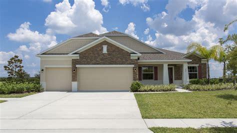 new homes photos in orlando fl maronda homes