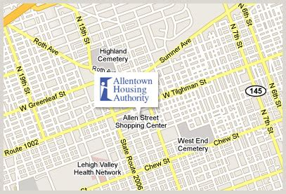 allentown housing authority allentown housing authority allentown housing authority
