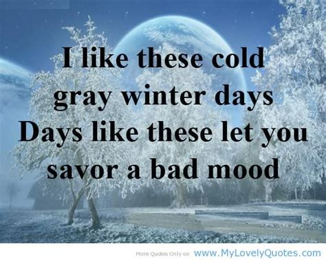 funny hot weather facebook status cold winter quotes quotesgram
