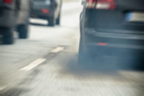 Welche Schadstoffklasse Hat Mein Auto by H 228 Ufige Fragen Diesel Abgasskandal Und Fahrverbote