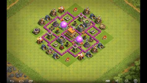 layout cv nvl 6 layout cv 6 youtube