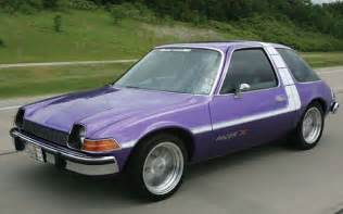Ford Pacer The Wheeler Dealer Amc Pacer Grassroots Motorsports Forum