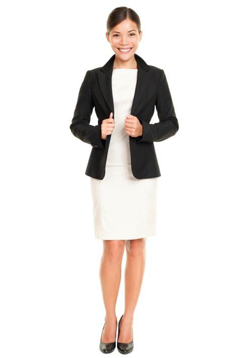 Business etiquette 5 summer office attire tips etiquette expert