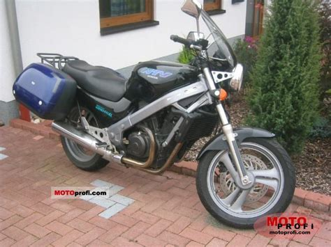 honda ntv street fighter motorcycles with pictures page 12
