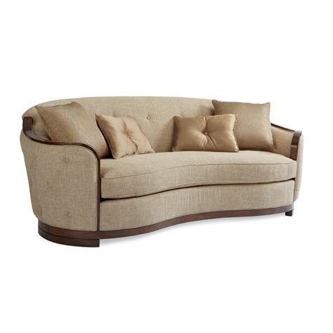 claire sofa schnadig international upholstery claire sofa by