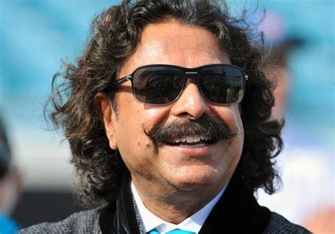 jacksonville jaguars shahid khan with new jaguars owner shahid khan nfl has more