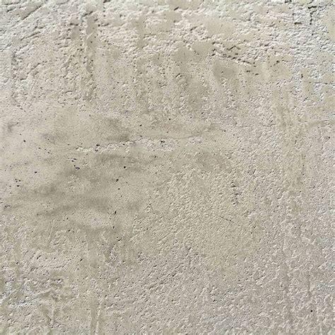 marmorputz selber machen 4160 marmorputz selber machen beautiful stucco veneziano