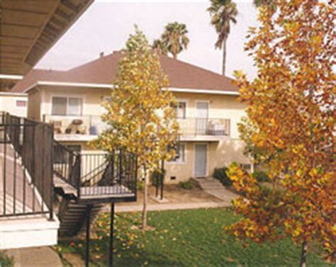 affordable housing sacramento sacramento ca affordable and low income housing publichousing com