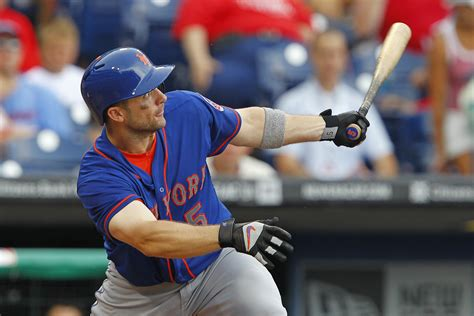 David Wright Images