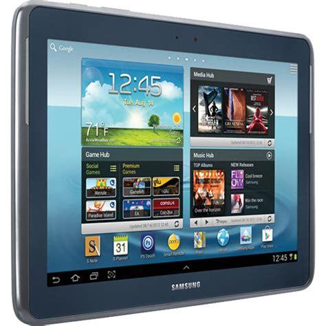 Tablet Samsung 500 Ribu samsung 32gb galaxy note 10 1 quot tablet gt n8013eavxar b h
