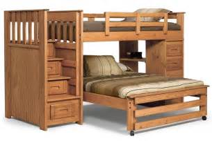 Double bed vs full beds single to double beds single to double