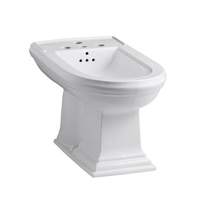Bidet Shop by Toilets Toilet Seats Bidets Toilet Accessories