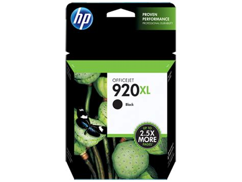 Dijamin Tinta Hp Original 970 Xl Black tinta hp 920 xl black