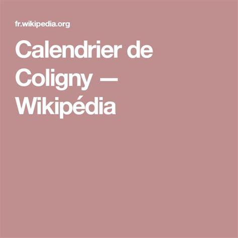 Calendrier De Coligny 17 Meilleures Images 224 Propos De Eternelle Sur
