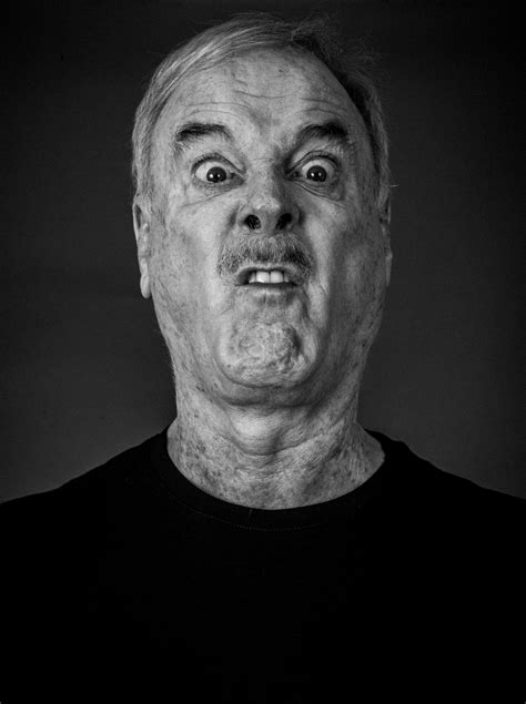 John Cleese: So, Anyway Book Tour 2014