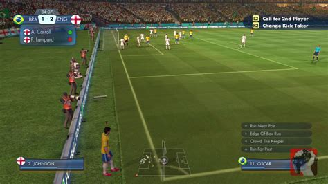 brazil world cup 2014 fifa world cup brazil playstation3 giochi torrents