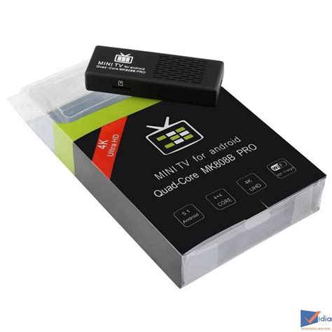 android stick for tv đầu ph 225 t mk808b android tv stick
