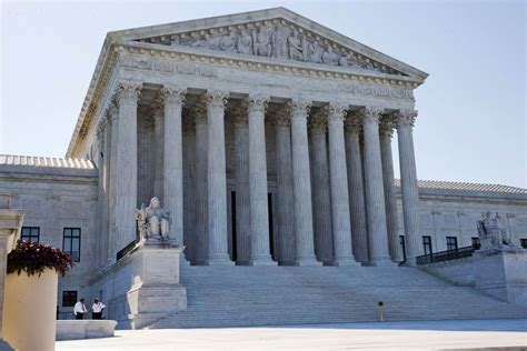 the supreme court supreme court to consider mandatory sentences for