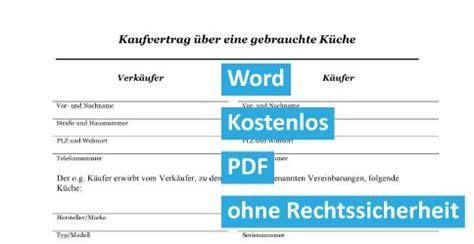 Kaufvertrag Kfz Berweisung by Die Besten 25 Kaufvertrag Vorlage Word Ideen Auf