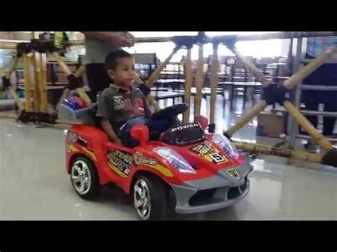 Mobil Remot Racing mobil mobilan remot buzzpls