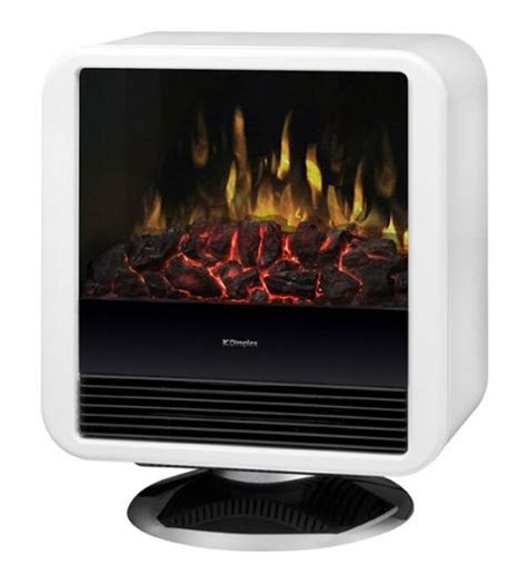 Rv Gas Fireplace by Stoves Rv Electric Stoves