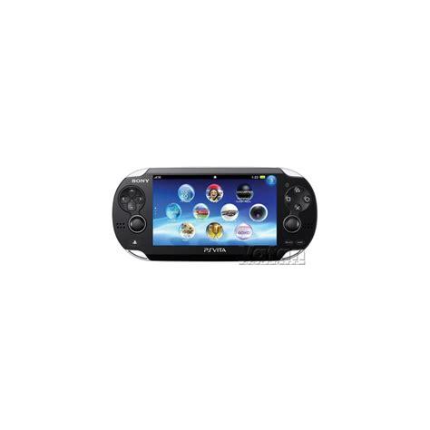 psp vita console sony playstation vita 3g console vatan bilgisayar