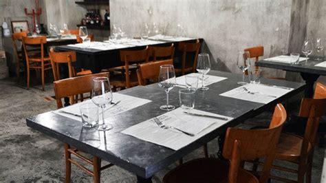 lo spaccio alimentare lo spaccio alimentare in turin restaurant reviews menu