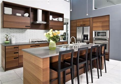 Home Kitchen Furniture Kitchen Furniture Raya Furniture