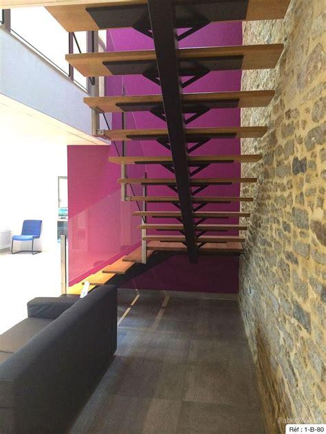 Fabriquer Un Escalier En Bois 4174 by Les 25 Meilleures Id 233 Es De La Cat 233 Gorie Escalier Quart