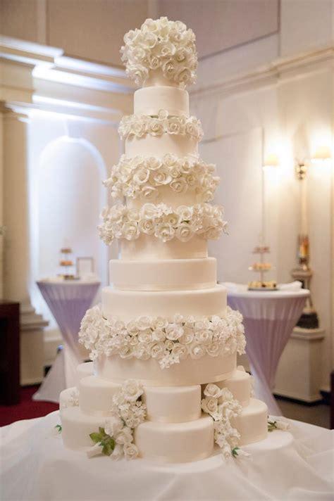 i am coming for the cake do s and don t s my gorgeous wedding dubai