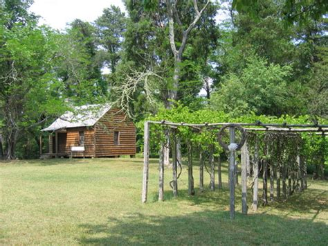 Morrow Mountain State Park Cabin Rentals by County Richmond United States Carolina City