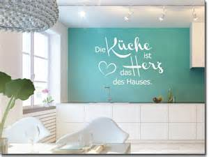 wandtattoos küche esszimmer arctar k 252 che spr 252 che bilder