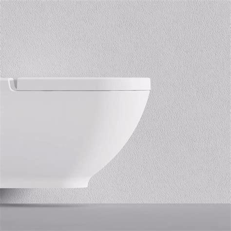 Escalier Blanc Et Bois 5201 by Harmony Wc Suspendu Blanc Carra