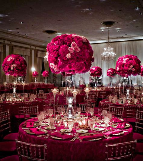 Wedding Tips Flower Ideas by Simply Chic Wedding Flower Decor Ideas