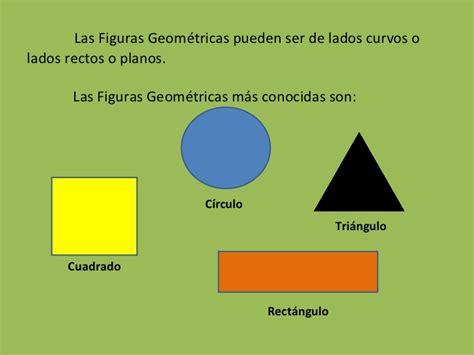 figuras geometricas de 7 lados figuras geometricas figuras geom 233 tricas y pol 237 gonos