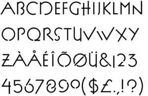 frank lloyd wright font free the american type scene arizona